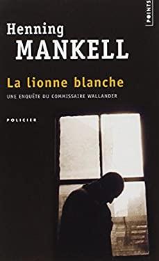 La Lionne Blanche 9782020789929
