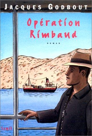 Operation Rimbaud