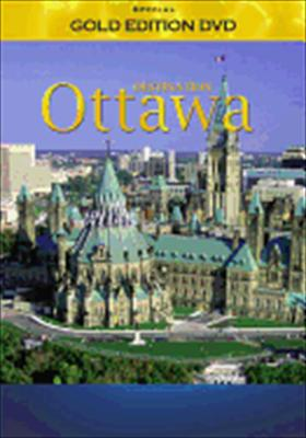 Destination: Ottawa