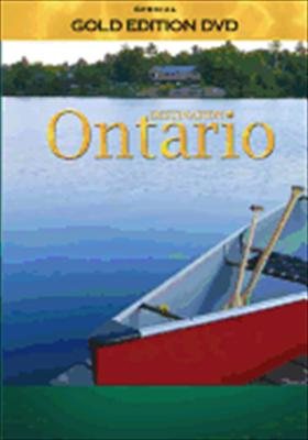 Destination: Ontario