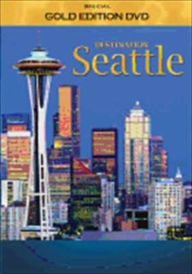 Destination: Seattle