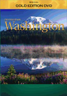 Destination: Washington