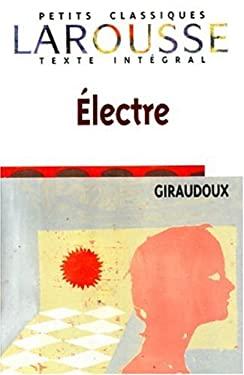 Electre 9782038717020
