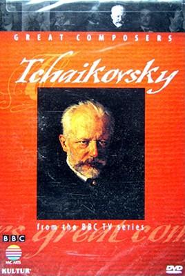 Great Composers: Tchalkovsky