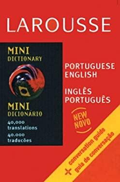 Larousse Mini Dictionary