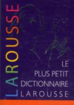 Le Petit Larousse Illustr.