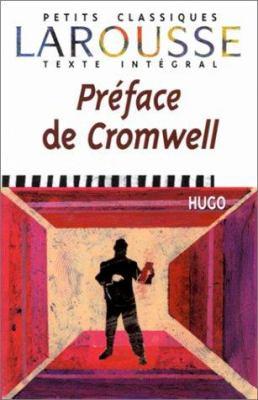 Preface de Cromwell 9782035881885