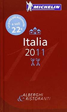 Michelin Guide: Italia