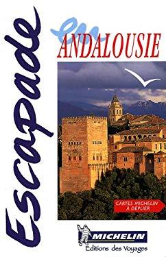 Andalousie 9782066557018