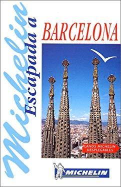 Barcelona 9782066605016