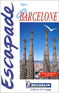 Barcelone 9782066570017