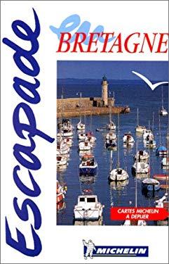 Bretagne 9782066331014