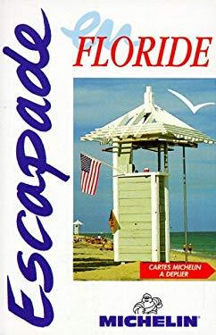 Floride 9782066552013