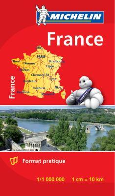 France 9782067149885