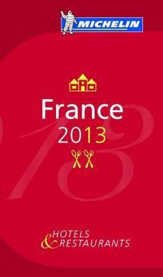 France 9782067180659