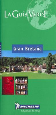 Gran Bretana 9782060000190