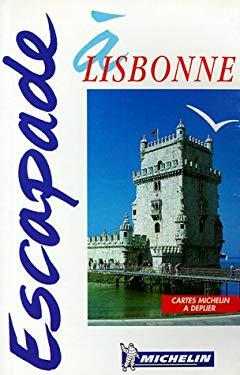 Lisbonne 9782066573018