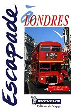 Londres 9782066561015