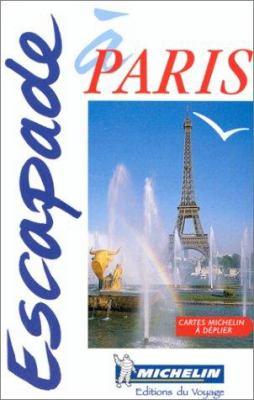 Paris 9782066332011