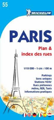 Paris Plus Pratique 9782067150386