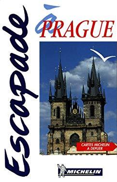 Prague 9782066555014