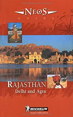 Rajasthan 9782068559010