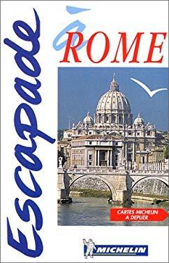 Rome 9782066556011