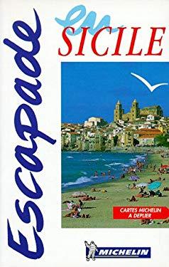 Sicile 9782066572011