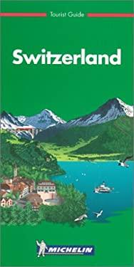 Switzerland 9782061563038