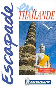 Thailande 9782066563019