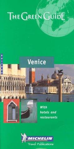 Venice 9782060000527