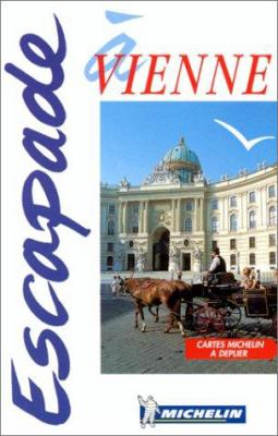 Vienne 9782066569011
