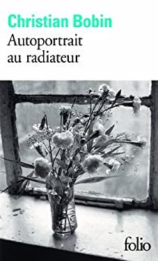 Autoportrait Au Radiate