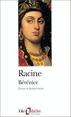 Berenice 9782070386864