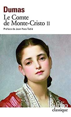 Comte de Monte Cristo 9782070405923