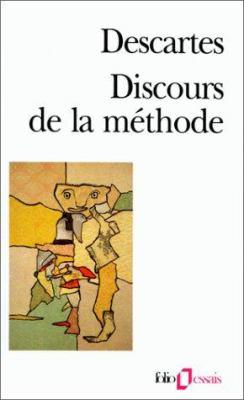 Disc de La Meth La Dio 9782070326136