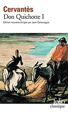 Don Quichotte 9782070438075