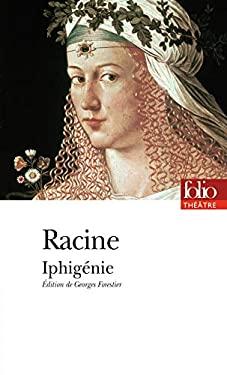 Iphigenie 9782070404797