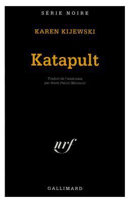 Katapult 9782070494453