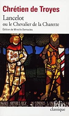 Lancelot Ou Le Cheva de 9782070400638