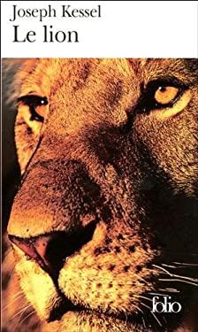 Le Lion 9782070368082