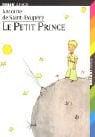 Le Petit Prince: Le Livre Du Siecle! 9782070515783