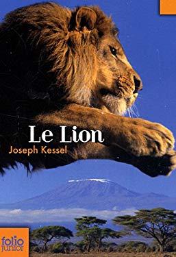 Lion 9782070612567