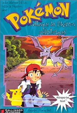 Pokemon Lattaque Des Pokemon