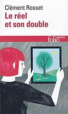 Reel Et Son Double