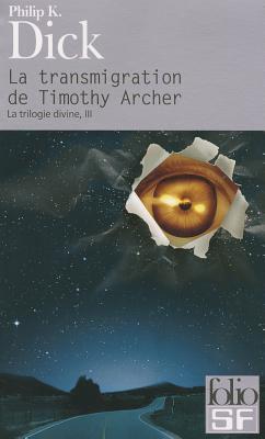 Transmigr de Timo Arch