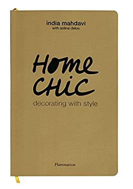 Home: Decorating with Style 9782080201416