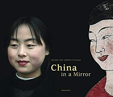 China in a Mirror 9782080300607