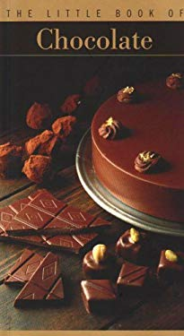 Chocolate 9782080304827