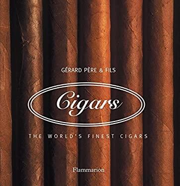 Cigars 9782080107213